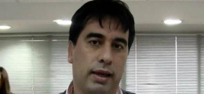 El próximo viernes continuará audiencia contra el alcalde de Piedecuesta