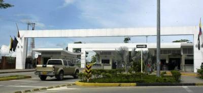 Ecopetrol y USO dialogan para levantar paro patronal en refinería