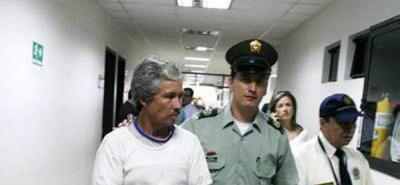 Taxista es asesinado tras una riña que se generó por $2.000