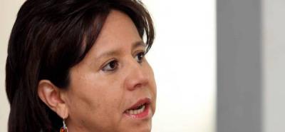Fiscalía pide prórroga de orden de captura contra Hurtado