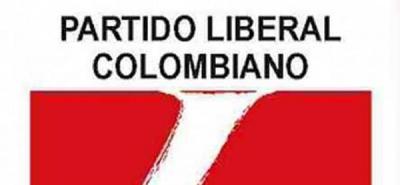 Mil delegatarios del país ayudarán en la constituyente del Partido Liberal