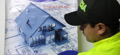 Desmantelada empresa por captación masiva de dinero en Bucaramanga