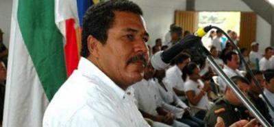 Destituido e inhabilitado por 10 años exalcalde de Puerto Boyacá