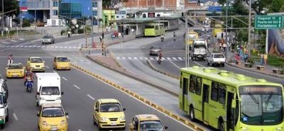 Metrolínea responde a acusaciones hechas por exdirector de Tránsito
