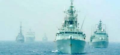 La UE celebra el éxito de la misión Atalanta y estudiará prórroga de dos años.