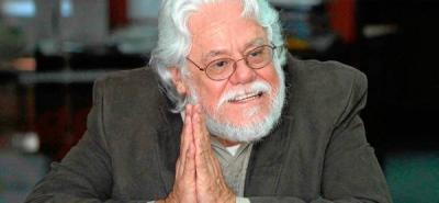 Carlos Gaviria coordinará seminario ideológico del Polo