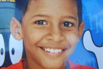 Identifican el joven que fue hallado sin vida en zona boscosa de Florida