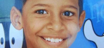 dentifican el joven que fue hallado sin vida en zona boscosa de Florida