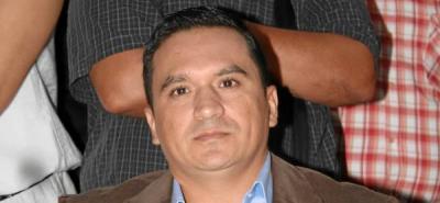 Concejal electo Pablo Príncipe Cáceres estaría inhabilitado para ejercer cargos públicos