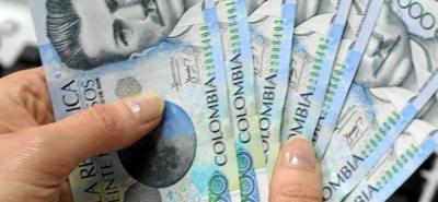Cooperativas financieras liderarán colocación de microcrédito