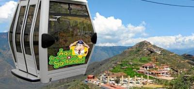 Más de 229 mil turistas ingresaron a Panachi en 2011