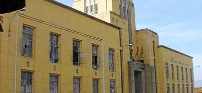Asamblea de Santander otorgó facultades al Gobernador para contratar