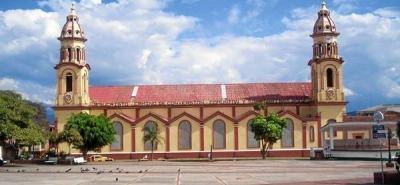 Violentaron sede bancaria en Vélez