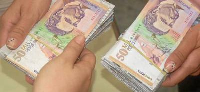 Denuncian corrupción en contratos de la Secretaría de Desarrollo Social de Bucaramanga