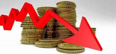 Déficit fiscal para el Gobierno cerró 2011 en 2,9%