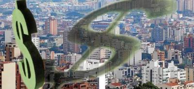 Colombianos destinaron $1,3 billones de las cesantías para inversión de vivienda