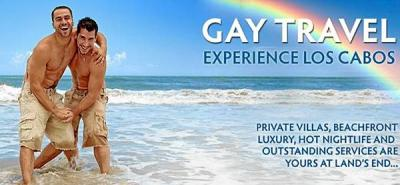 Aviatur abre una agencia para la comunidad LGBT