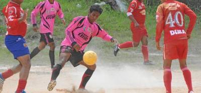 Fueron Insuperables ante el Chicó FC