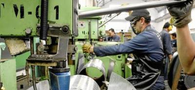 Colombia crecería este año 4,5%: Cepal