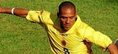 Aldo Leao Ramírez,  novedad en la convocatoria de José Pékerman para amistoso frente México