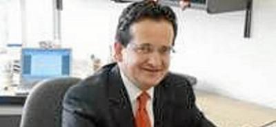 Presidente designa nuevo embajador de Colombia en Ecuador