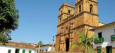 Santander, con pie derecho en proyectos de inversión turística