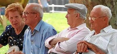 Reformas pensional y tributaria deben ser una prioridad en Colombia