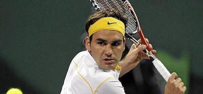 Roger Federer vence a Andy Murray y logra su quinto título en Dubái