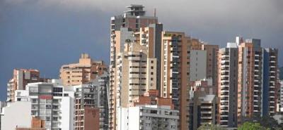 Alcaldía espera recaudar $139 mil millones con Plusvalía
