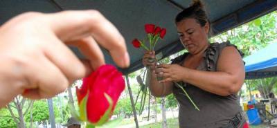Cada 8 de marzo se celebra el día de la mujer. En Bucaramanga, los usuarios de redes sociales exaltaron las cualidades de las mujeres santandereanas.