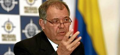 Procurador Alejandro Ordóñez socializará resultados del IGA