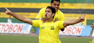 Versiones encontradas sobre la venta del Atlético Bucaramanga
