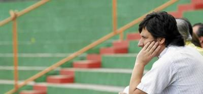 ¿Le conviene a sus dueños tener al Atlético Bucaramanga en la B?