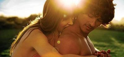 Las seis reglas del sexo tántrico