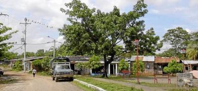 Mejoró la presión del agua en el barrio Pablo Acuña