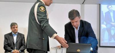 Entra en vigencia el 'Teletrabajo' en Colombia