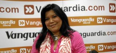 Nuevo aplazamiento de audiencia contra la Directora de Tránsito