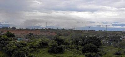 Eduba advirtió sobre venta ilegal de lotes del Municipio