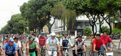 Transporte en bicicleta: Soluciones nuevas para los problemas de siempre