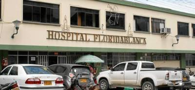 Diez empresas fueron reconocidas con el galardón 'Hospital Verde'