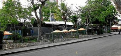 Pedirán medida cautelar en caso de terrenos  de Mejoras Públicas