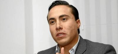 La Contraloría de Santander emite control de advertencia al Gobernador