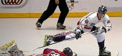 Estados Unidos, campeón del Mundial de Hockey disputado en Bucaramanga