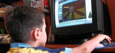 Menor de 13 años intentó suicidarse por no poder usar Internet