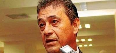 Aplazan para el 5 de septiembre designación de Carrillo como rector de la UIS