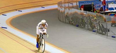 Ciclismo le da a colombia el diploma 18 para en Paralímpicos