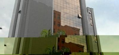 FCV se ubicó como la novena mejor clínica de América Latina