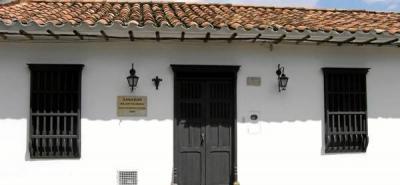 Siguen abiertas las inscripciones para el concurso de Fachadas, Puertas y Ventanas