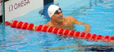 65 medallas de oro pretende lograr Santander en los Juegos Nacionales y Paranacionales