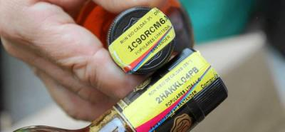 Inician operativos de control a venta y consumo de licor